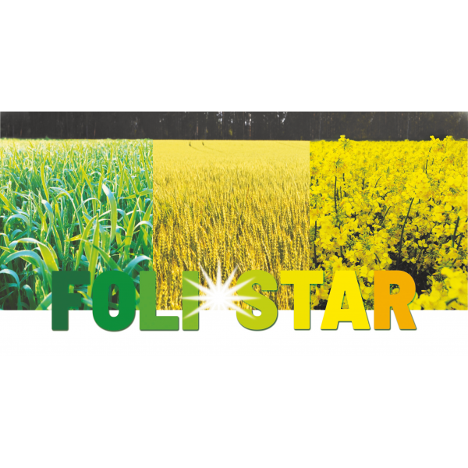 FOLI STAR 15l