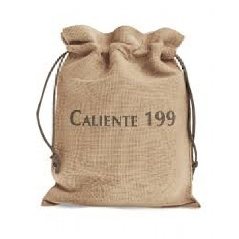 Caliente-sinappi 199 25 kg