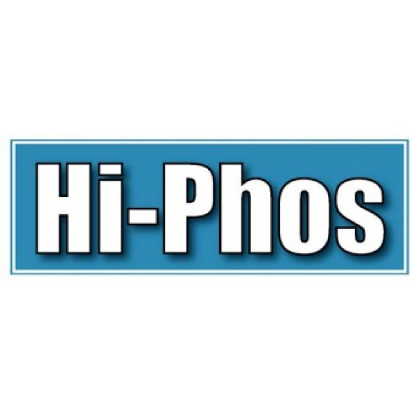 HiPhos 10l