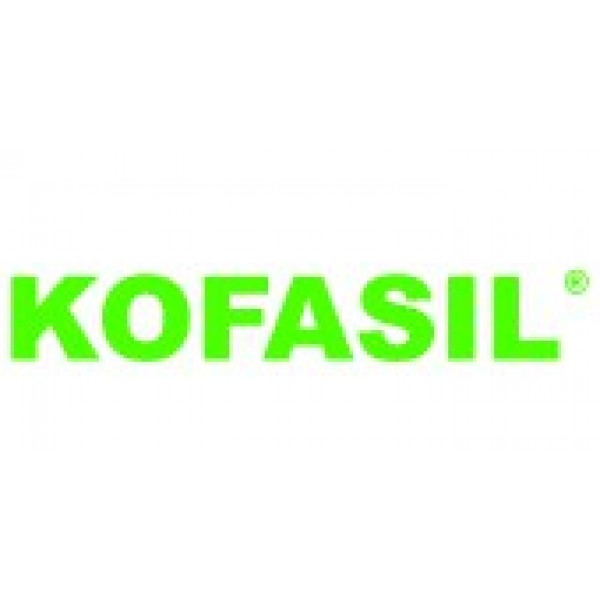 KOFASIL Maize N 1000 L IBC