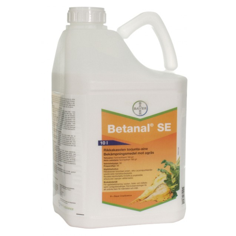 Betanal SE 10l