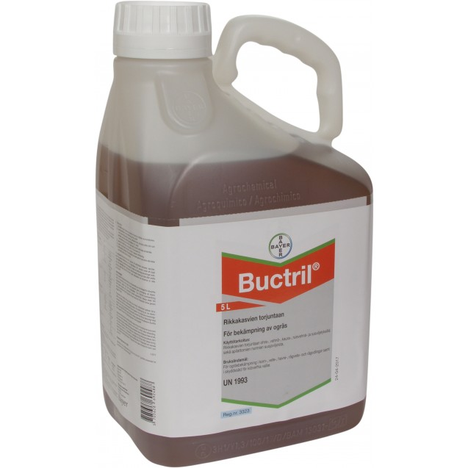 Buctril 5l