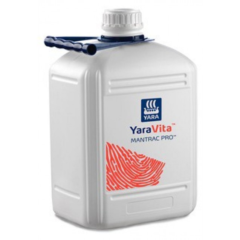 YaraVita Mantrac Pro 5L