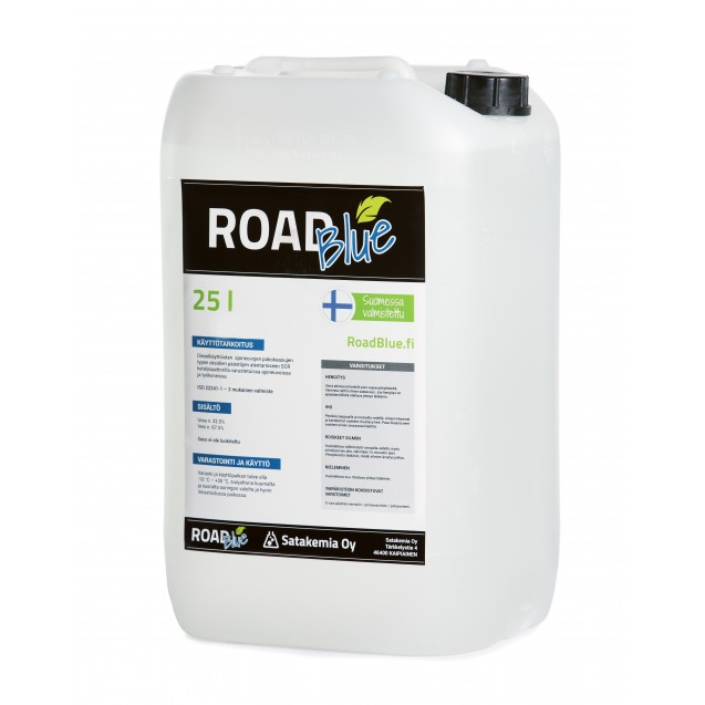 RoadBlue AUS 32 urealiuos 20 L